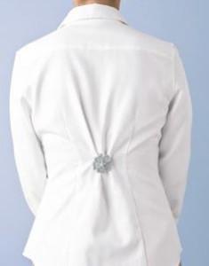 Lideja modni dodatki in nakit 1 6