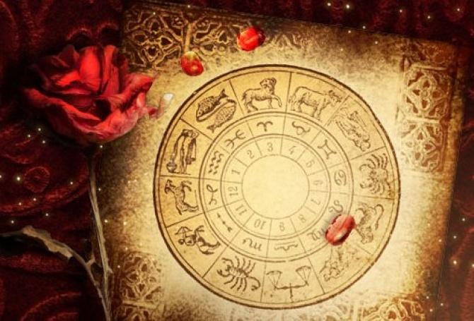 Lidejin mesečni horoskop 1