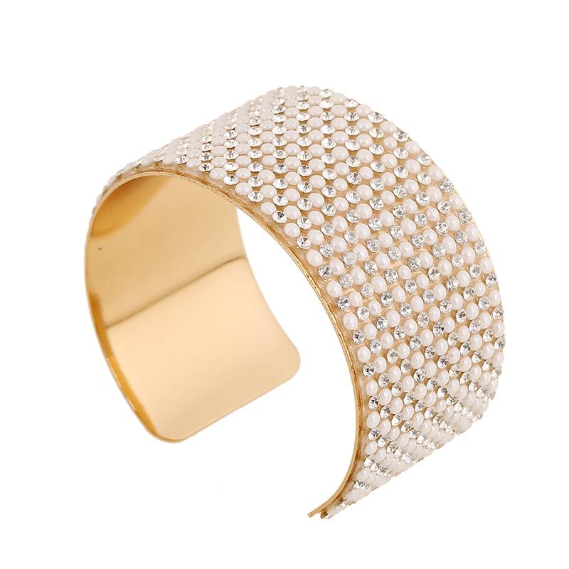 DREAM PEARLS zapestnica Lideja nakit in modni dodatki