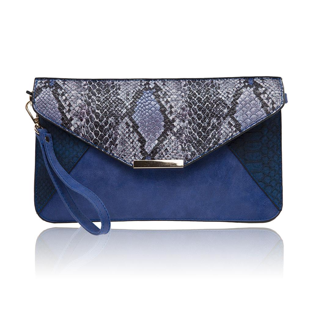 Pismo torbica, Lideja.com
