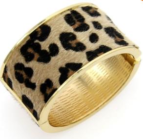 Panthera zapestnica lideja modni nakit in dodatki 2