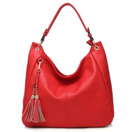 Hobo torbica, Lideja.com