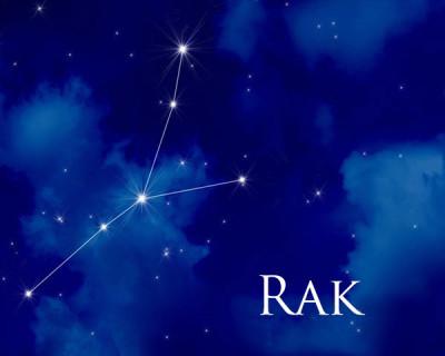 rak-astrolosko-znamenje-e1380486786743