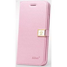 Ovitek za telefon I PHONE 6 COVER ROSE LADY